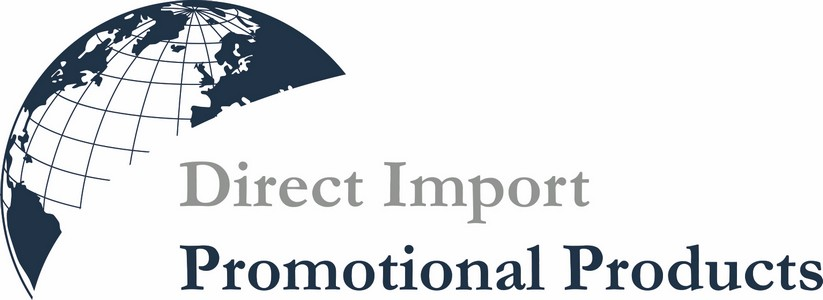 Direct Import Promotional Products Inc.